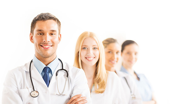 Profissionalismo Absoluto em Diagnósticos